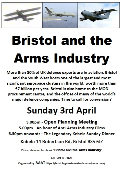 Meeting poster image