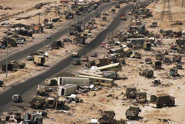 1-1991-iraq-highway-of-death.jpg